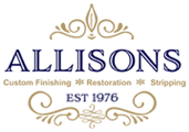 Allison's Furniture